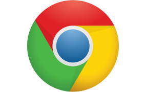 Chrome 74 arrives with less motion sickness and new JavaScript features