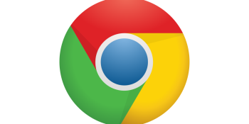 Chrome for Windows will start blocking third-party software injections in 2018