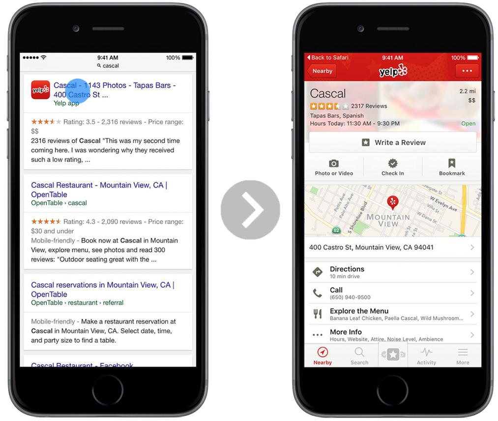 google_search_ios_deep_linking