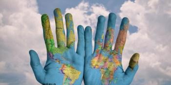 5 ways developers can exploit geospatial tech in 2016