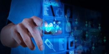 Precision medicine ideas for VCs and angel investors
