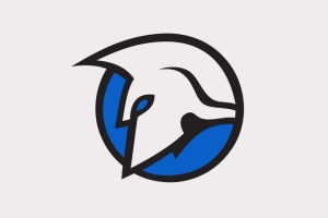 Immortals logo