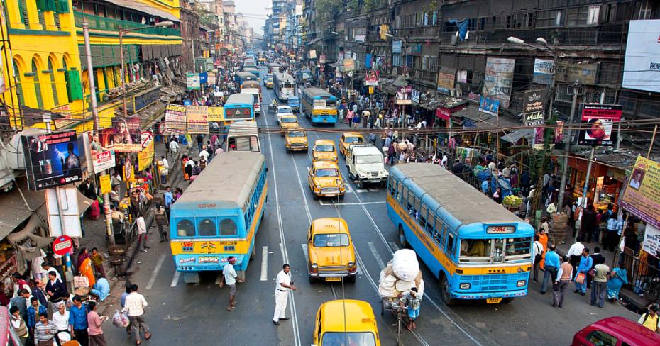 india-taxi