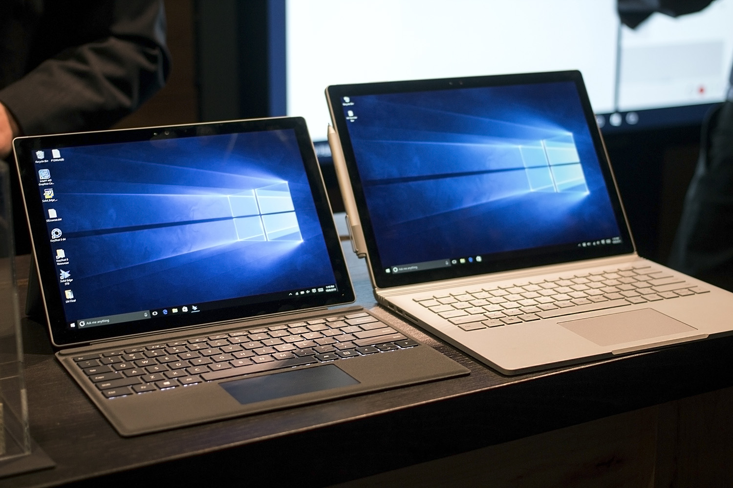 PC sales just hit a 10 year low