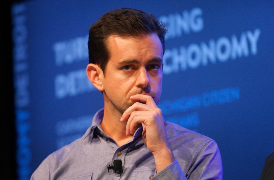 Twitter doubles down on video with 16 new streaming partnerships