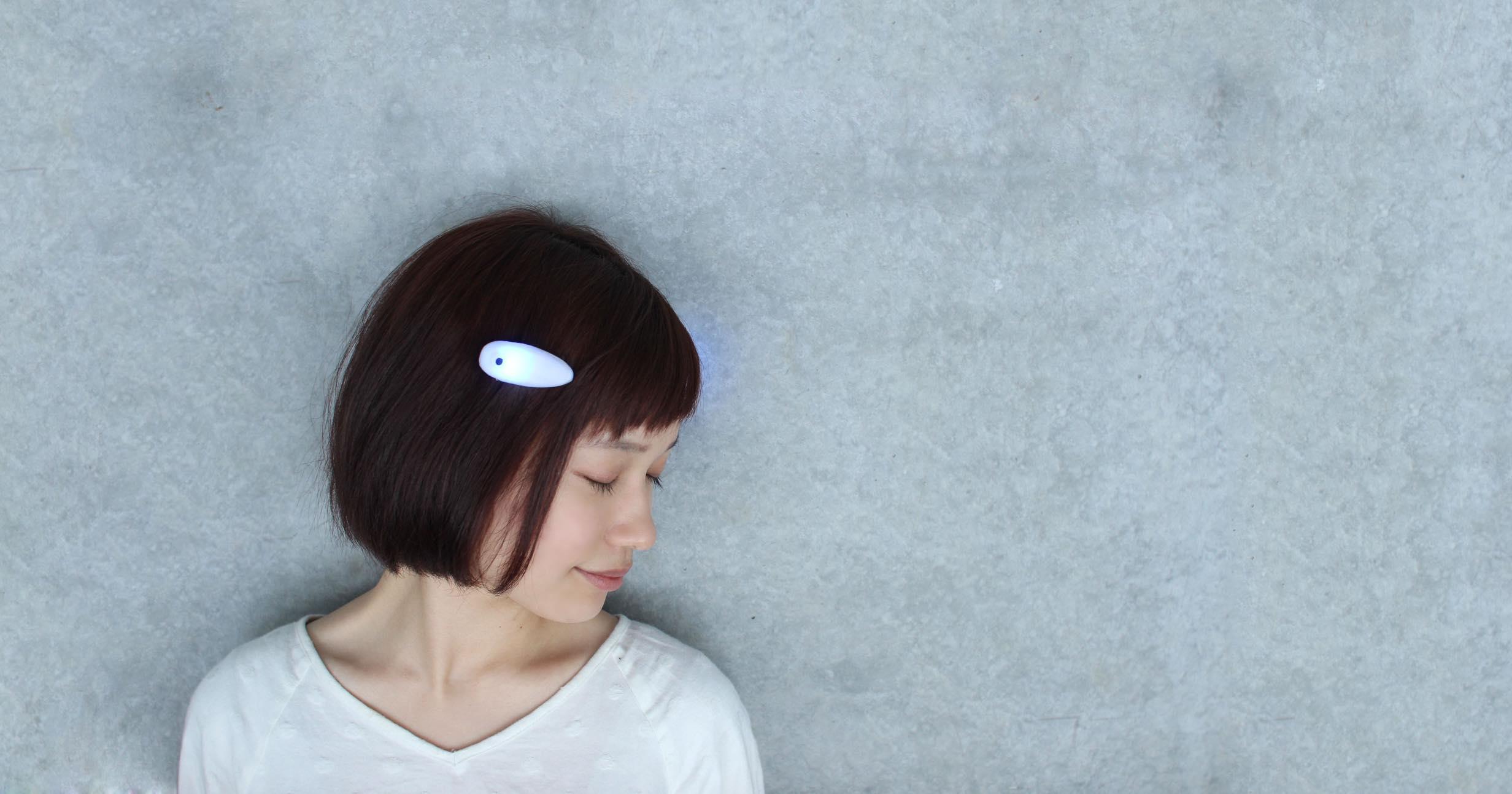 japan ontenna hairclip 3