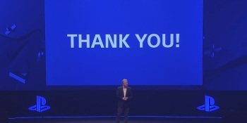 PlayStation boss reverses decision to end PlayStation 3 and Vita stores