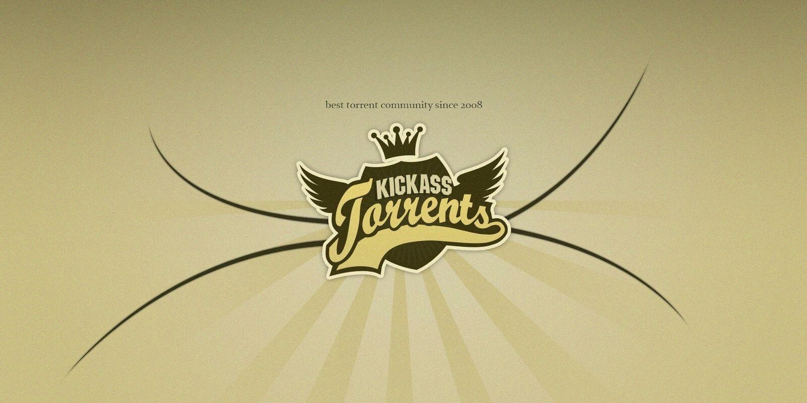 Kickasstorrents Is Back Thanks To Original Kat Staff Venturebeat