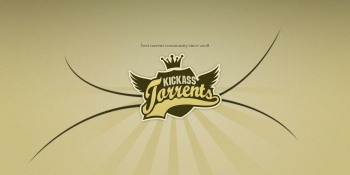 KickassTorrents mirrors go down, but new KAT sites quickly spring up
