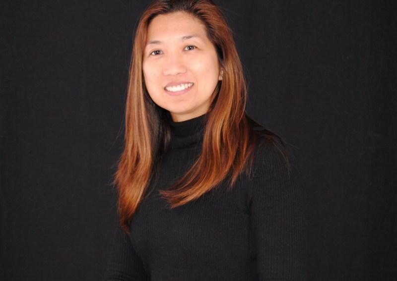 Marla Rausch, CEO of Animation Vertigo.