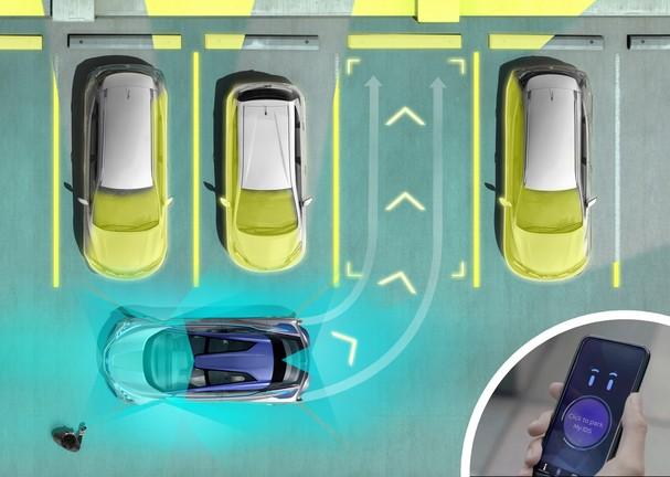 nissan-driverless-car-14