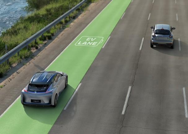 nissan-driverless-car-15