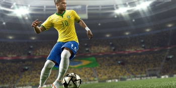 Konami ends partnership with UEFA as Pro Evolution Soccer's future becomes unclear