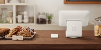 Square debuts at $11.20 per share, is trading up more than 40%