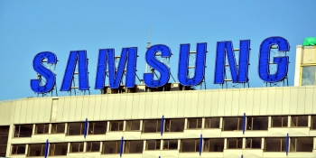 Samsung aims to become a leader in electric car batteries
