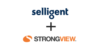 StrongView and Selligent merge, addressing need for B2C marketing automation