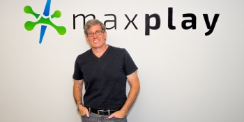 MaxPlay launches 'disruptive' game engine that uses modern cloud technology