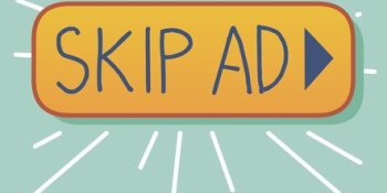 Is native advertising the answer to publishers' ad-blocking problems?