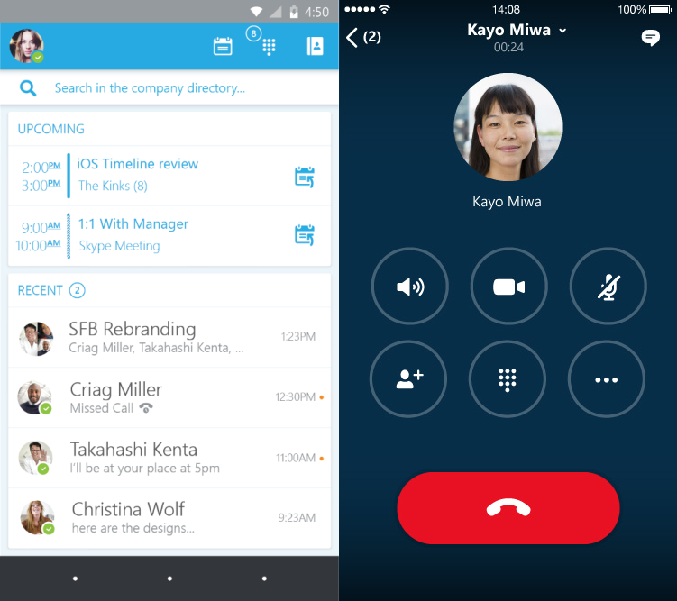skype_for_business_android_ios