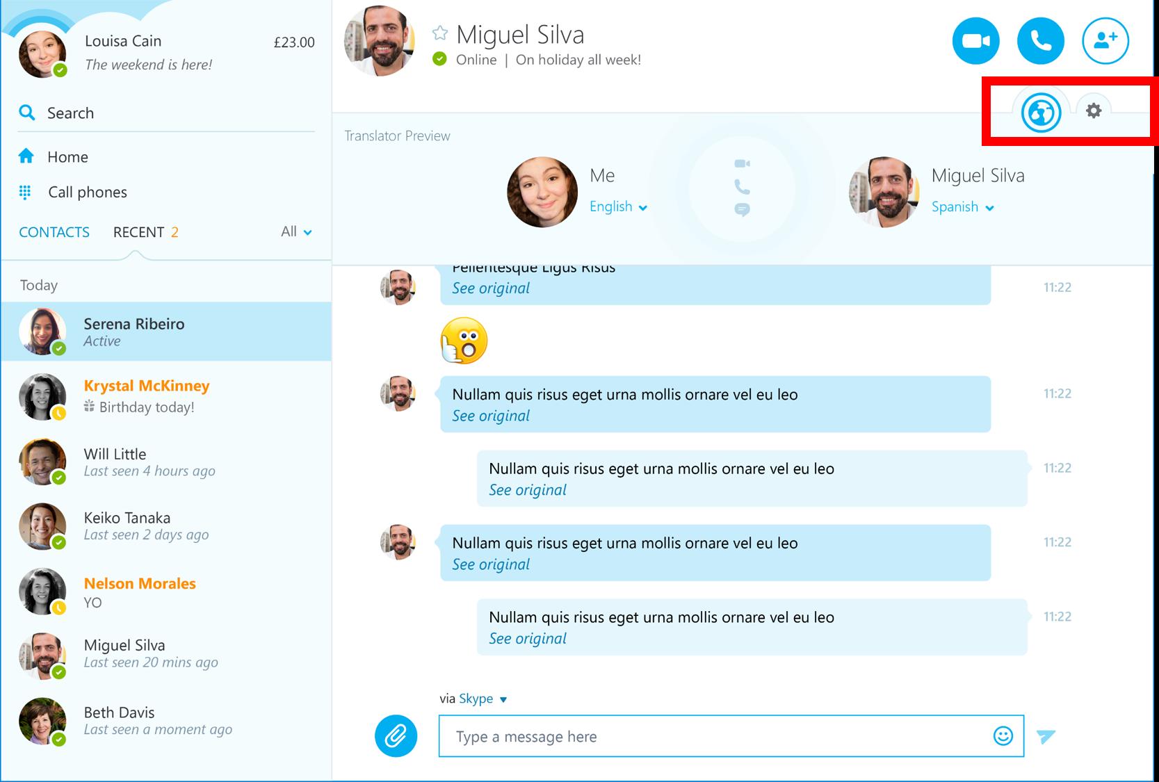 skype_translator_windows