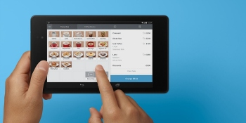 Square prices IPO below expectations at $9 per share