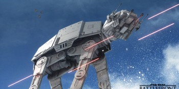 Electronic Arts reveals playable games for EA Play event