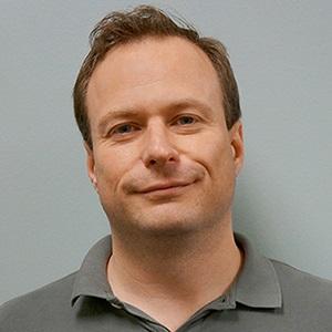 Steve Janiak, CEO of Harmonix Music Systems