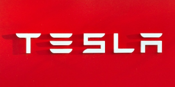 Tesla sues ex-director of Google Self-Driving Project and a former employee