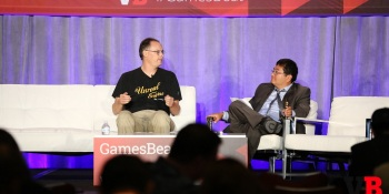 Epic's Tim Sweeney questions Microsoft's commitment to an open Windows platform