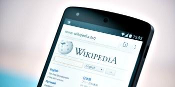 Wikimedia finally joins W3C