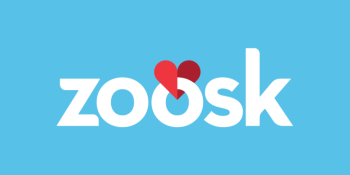 How Zoosk uses creative testing to improve the science of mobile user acquisition