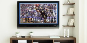 AI is changing how you watch TV