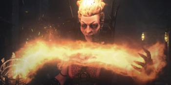 Warhammer: End Times — Vermintide is a fun, uneven evolution of Left 4 Dead