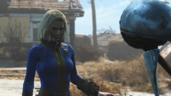 Fallout 4 tips and tricks how to settle the commonwealth gamesbeat fallout 4 tips and tricks how to settle the commonwealth solutioingenieria Image collections