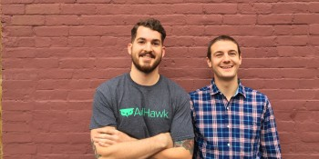Ex-Googlers raise $1.4M to launch AdHawk ad campaign management platform