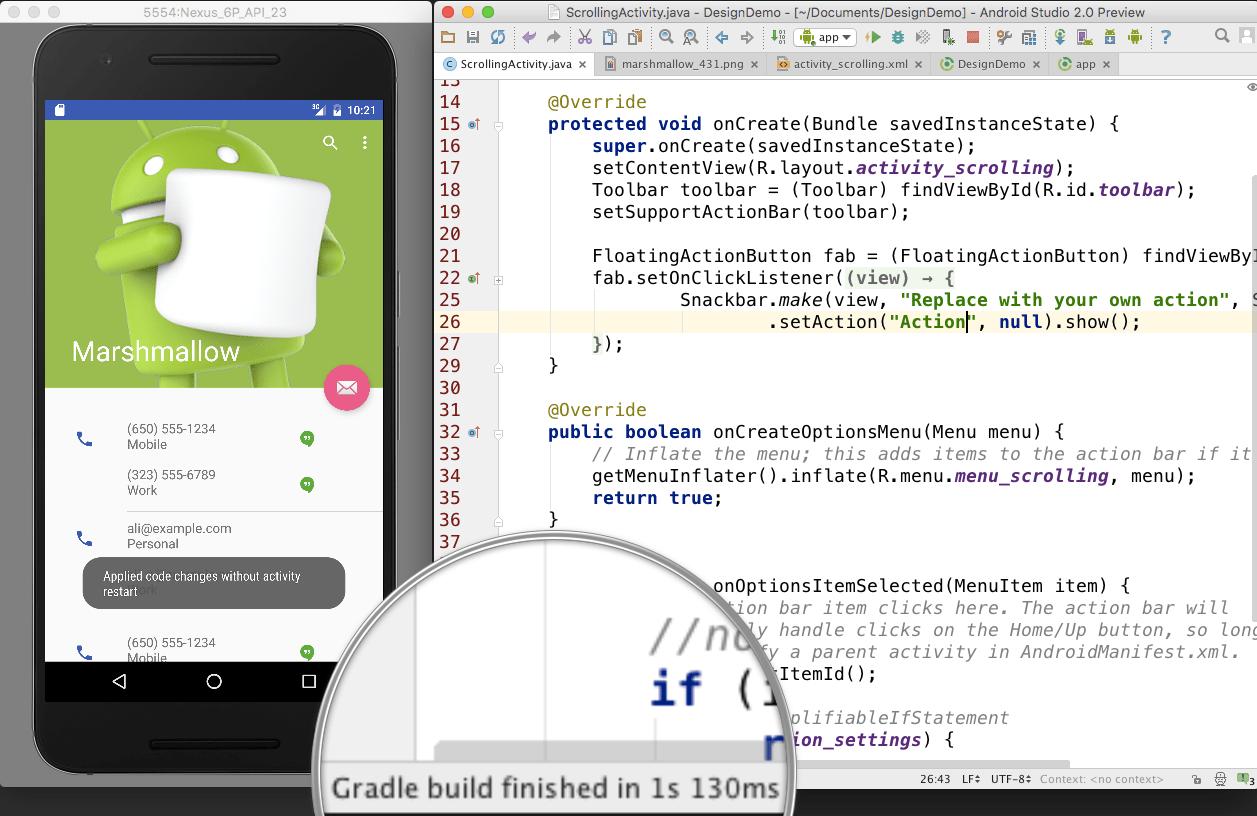 AndroidStudio2.0_InstantRun