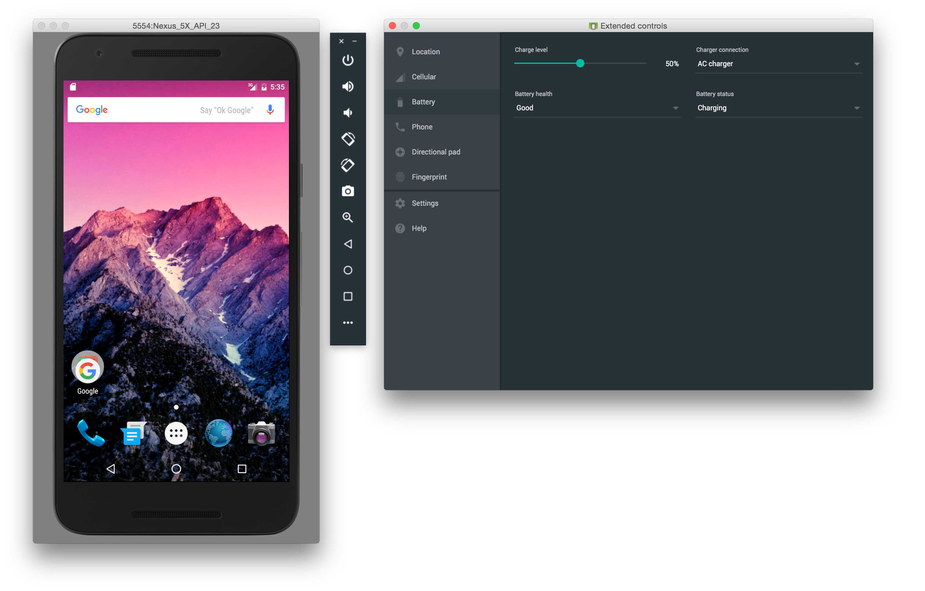 unveils android studio 2 0 with instant run faster android emulator and new gpu