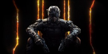 Activision outpaces EA, Bethesda for TV ad engagement and spending as holiday heats up