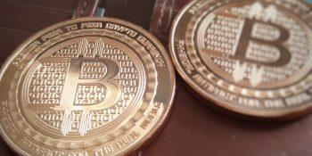 Japan's leading bitcoin exchange BitFlyer secures $27 million