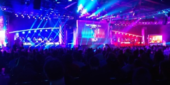 Sorry, Cowherd: Heroes of the Storm returns to ESPN2 with $500K prize pool