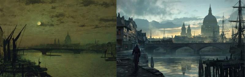 Grimshaw vs Ubisoft 1