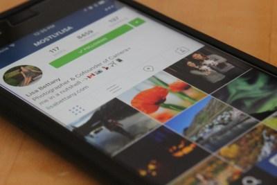 Instagram bots can ruin your brand   VentureBeat