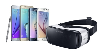 SuperData trims virtual reality revenue outlook for 2016 by 30%