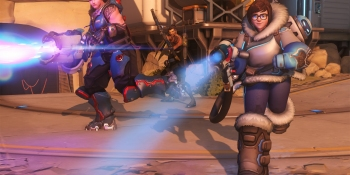 Blizzard is fending off a potential Lizard Squad cyberattack that's affecting Battle.net