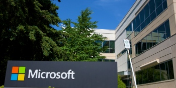 Microsoft releases Dynamics CRM 2016 with technology from FieldOne, Parature acquisitions