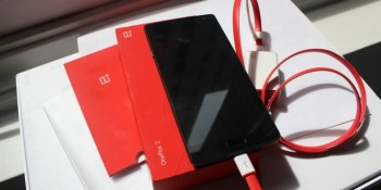 OnePlus offers refunds for USB Type-C cables following Google engineer's criticism