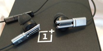 OnePlus launches the $50 OnePlus Icons earphones: Hands-on