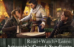Read-Watch-Listen-Assassins-Creed-Syndicate