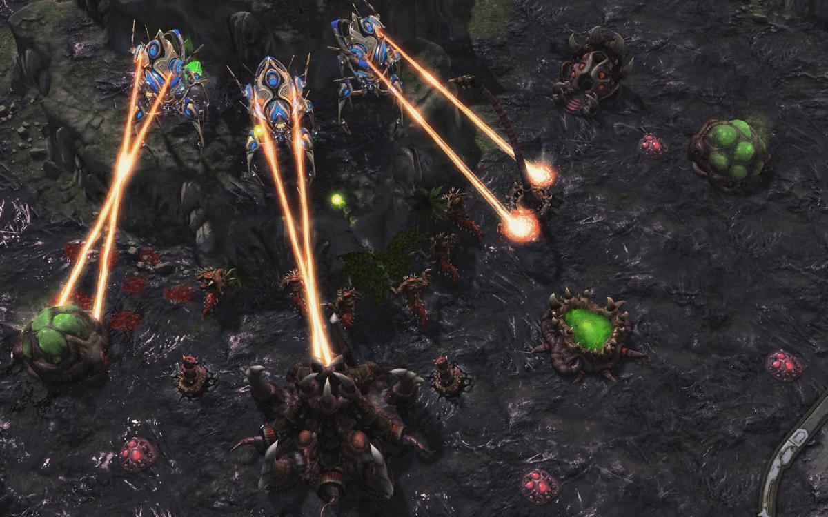 Starcraft 2 save games asper casino points