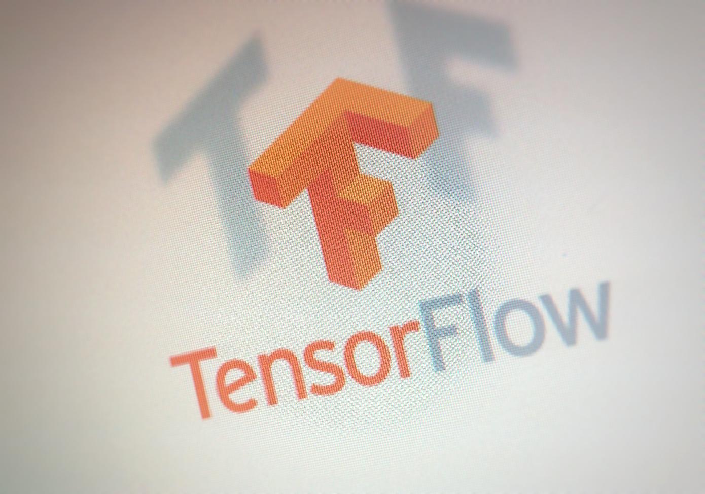 Google's TensorFlow AI framework adds Swift and JavaScript support